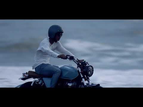 Deus Ex Machina - Honda CB150 Versa Build