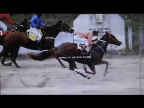 TIEMPODE HIPICA 15 DE ABRIL CARRERAS FRAY BENTOS
