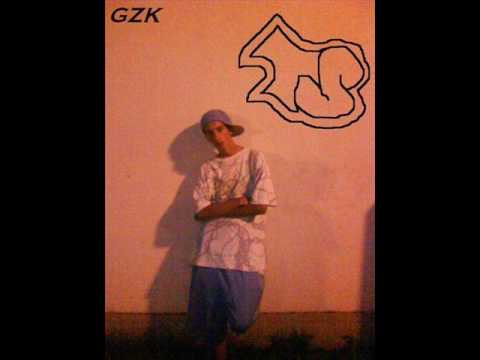 GZK-TS