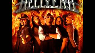 Watch Hellyeah Matter Of Time video