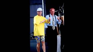 #18 - Indian Sunset - Elton John & Ray Cooper - Live in Fort Lauderdale 1993