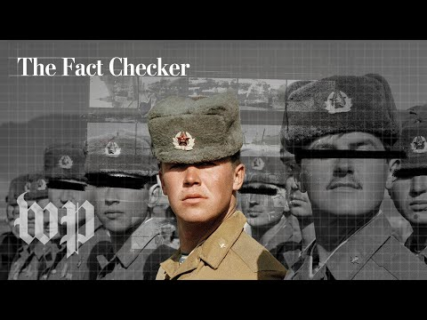 What does socialism even mean anymore? | The Fact Checker