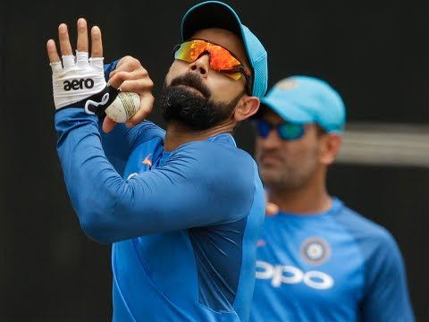 It's result of what we do on field: Virat Kohli on becoming 2nd most followed Indian on Facebook