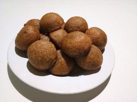 5മിനിറ്റിൽ ഗോതമ്പുപൊടി കൊണ്ട് പഞ്ഞിപോലെയൊരു ഉണ്ണിയപ്പം/Special unniyappam with wheat flour