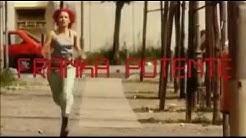 Run Lola Run (1998) - Trailer