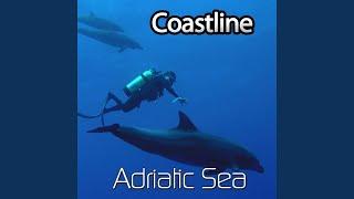 Скачать Adriatic Sea Original Mix
