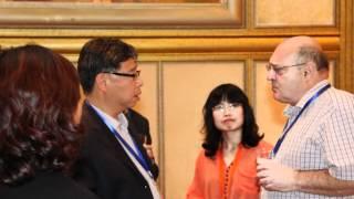 The 3rd AZ China International Aluminium Raw Materials Conference