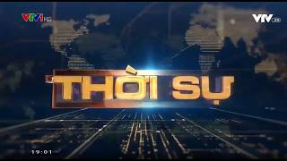VTV1 - AN PHÁT CÁT TƯỜNG - SẢN PHẨM BHNT MỚI ƯU VIỆT NHẤT VIỆT NAM 2019