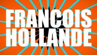 u zdrav mozak francois hollande   prank call