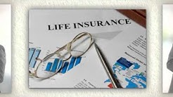 Car Insurance Davie | Seinsfla.com