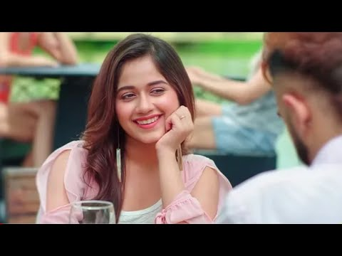 Ishq Ka Raja - Addy Nagar | Main Ishq Ka Raja Hu Tu Husn Ki Rani Hai | New Hindi Songs 2019