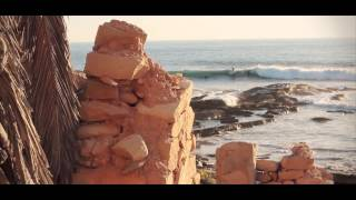 A Contre Courant : Maroc (le documentaire) Teaser