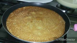 La Cuisine Facile Avec Amina الطبخ السهل مع أمينة Viyoutube Com