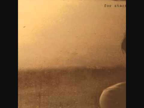 For Stars - Burn the buildings