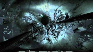 Repeat youtube video Obsidia - Confused (Dubstep)