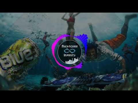 Tone Lock meets ZZ-Bros - Funky Cold Medina 🎧 K.C. AlbiTroaz Edit 🎧 [No Copyright Music]
