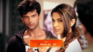 Maya's True Love for Arjun | Beyhadh