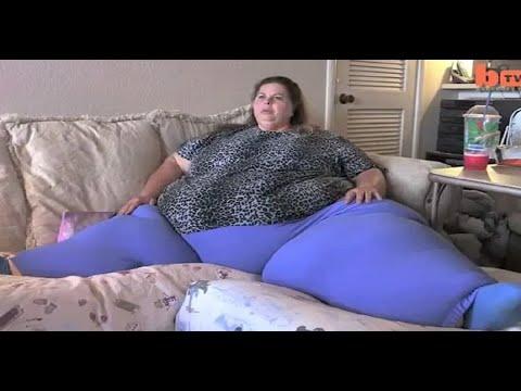 mujer-de-500-kilos-confiesa-haber-aplastado-y-matado-a-un-niÑo-por-sentarse-encima.