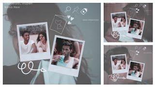 Thean kudika 💞 tholaiyathe tholaiyathe 💞 Whatsapp status 💞 Tamil 💞 Album Love 💞 whatsapp status 💞