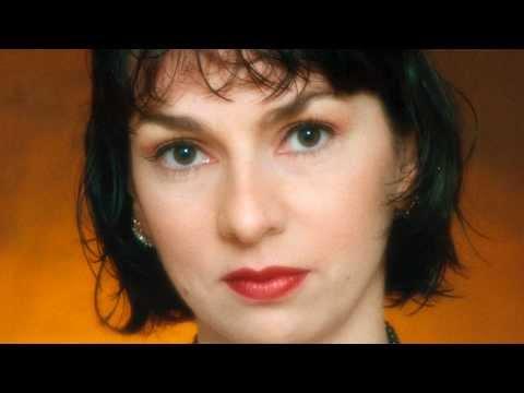 Soprano Mariana Mihai-Zoeter sings Cantec (Song) by Doru Popovici
