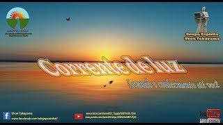 Corrente de Luz 26/05/2017 thumbnail