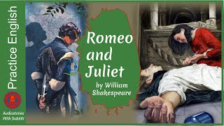 romeo and juliet stories with subtitle