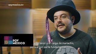 Detrás de Coco - Cuarta parte #SoyMéxico
