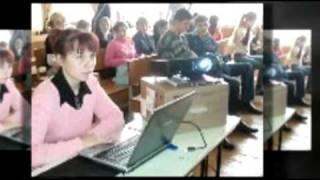 ИКТ в образовании