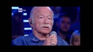 tenco-20160924-rai1-ritaglio-mogol-paoli-giletti