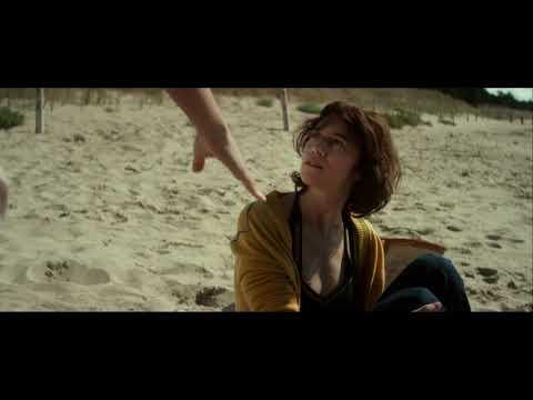 I Fantasmi d'Ismael - Trailer ufficiale italiano
