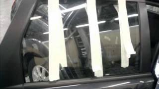 Снятие замка зад. R двери Ford Focus 2.wmv(, 2010-07-01T19:30:47.000Z)