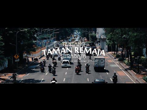 (a-tribute)-taman-remaja-surabaya
