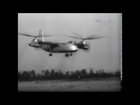 Wings of Russia 11/18 The Ground Effect Systems