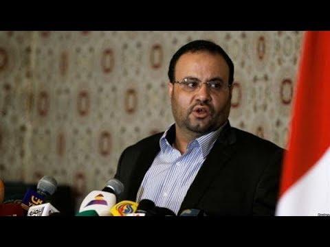 بعد مقتل الصماد.. ميليشات الحوثي تستنفر في صنعاء  - نشر قبل 3 ساعة