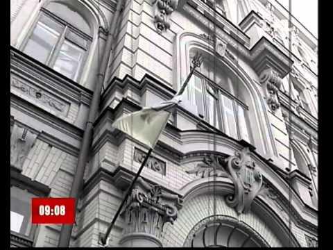 Ексклюзив!!! Тарас Шевченко на відео!!!