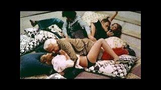 Che Notte Quella Notte! 1977 Commedia Film Italiana (Adolfo Celi Valeria Moriconi)