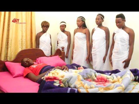 Ujio Mpya Wa Majini Ya Chuma Ulete Tunduma thumbnail