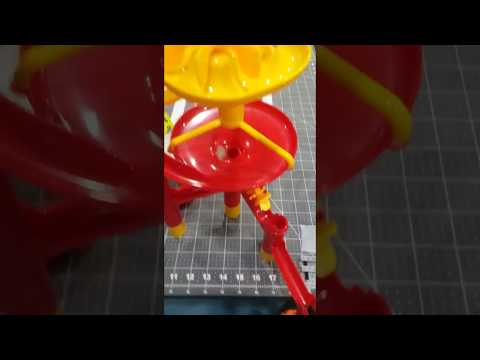 Honors Physics - Rube Goldberg Machine :: Closing a Webpage
