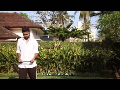 Vayam - A Musical Short Film [HD]