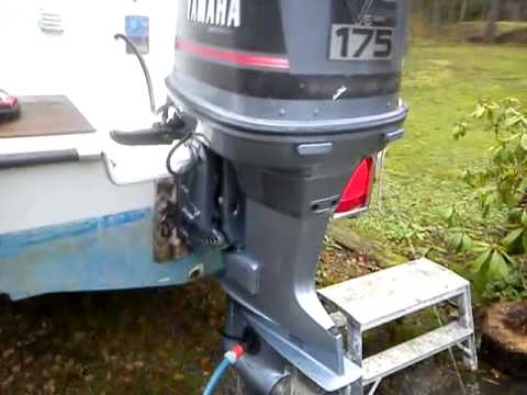 Image Result For Yamaha Outboard Motor
