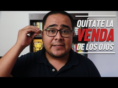 Videos Rocha