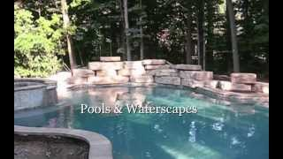 Michigan Wholesale Pool  Builders & Supplies