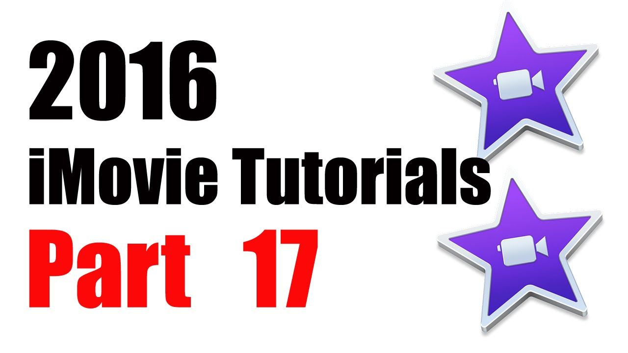 how to delete a voiceover on imovie
