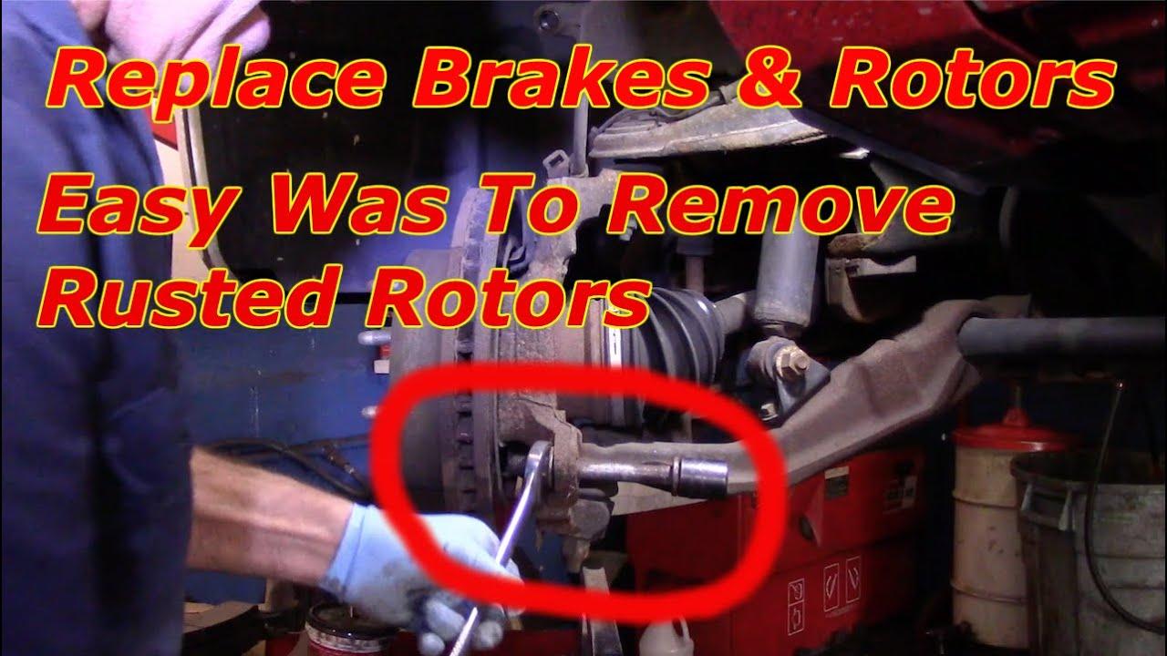 Engine Cranks But Won T Start Passlock 2 Problem 2004 Chevy Classic Malibu Youtube