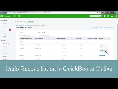 how-to-undo-a-reconciliation-in-quickbooks-online