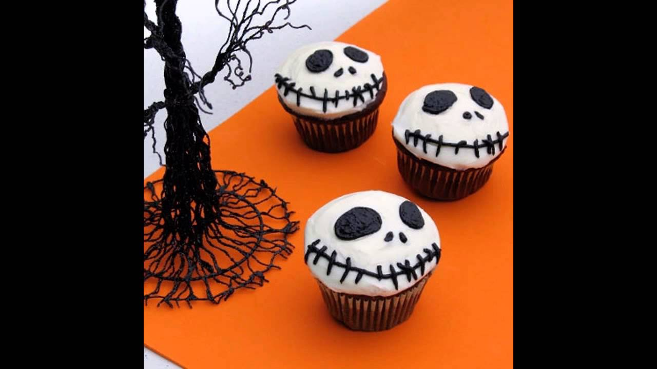 awesome halloween cake decorating ideas youtube - Halloween Cakes Decorations