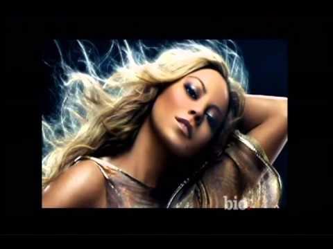 Mariah Carey: Biography [Part 6]