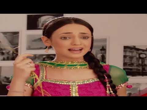 Download Iss Pyaar Ko Kya Naam Doon Episode 98 highlight