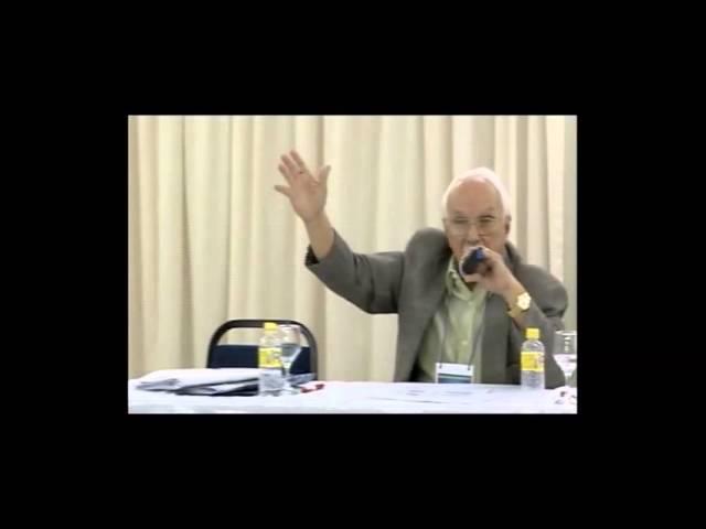 O Futuro da CHESF - Palavra do Instituto Ilumina 6/6