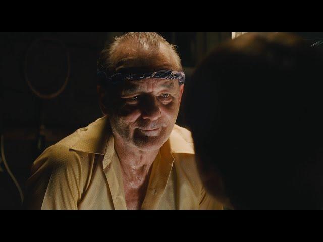 St. Vincent - Official Trailer